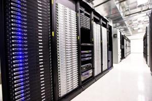 server1-e1380197204612