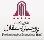 esteghlal_logo