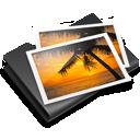 pictures_black
