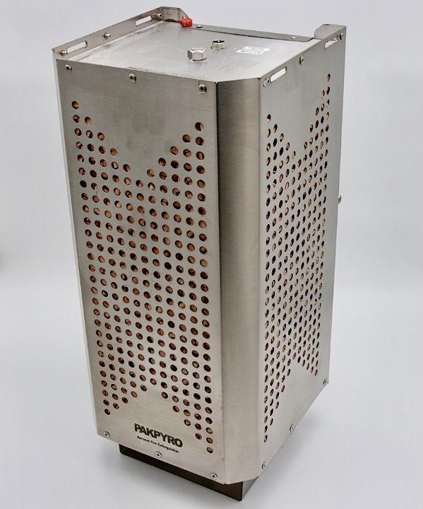3P8120